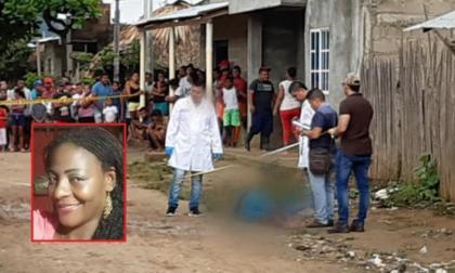 Hermanos de María del Pilar Hurtado asumen custodia de sus 4 hijos menores: ICBF