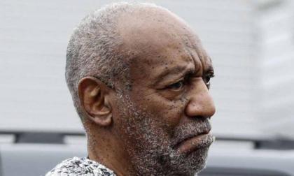 Bill Cosby apela su veredicto de culpable