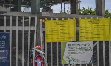 24 candidatos aspiran a las 2 curadurías en Barranquilla