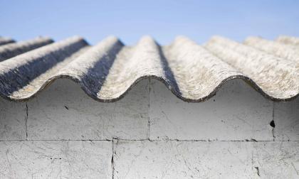 Duque sancionó la Ley contra el Asbesto o Ley 'Ana Cecilia Niño'