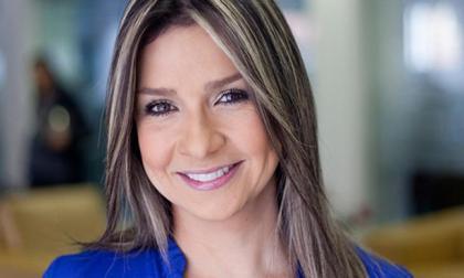 Caso de abuso sexual a Vicky Dávila prescribió hace 8 años, según la ley