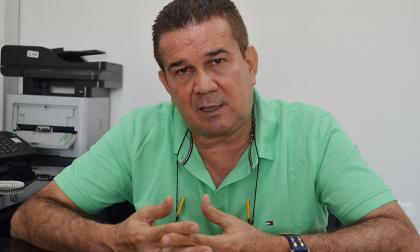 Más de 23 mil inscritos en los puestos de votación en Sucre