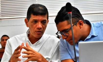 Carlos Altahona Arraut, procesado por explotación sexual con menor de 18 años.