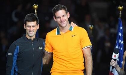 Dos estrellas del tenis no estarán en el Masters 1000 de Montreal