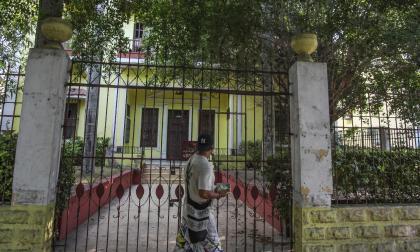 Museo Romántico busca alternativas para reabrir sus puertas