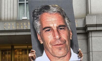 El FBI abre investigación sobre la muerte de Epstein