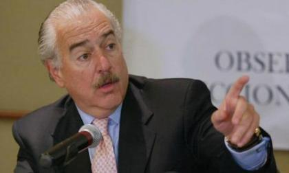 Expresidente Pastrana estaría involucrado en el escándalo sexual de Jeffrey Epstein