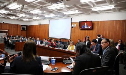 Proponen que plata de Ruta del Sol II vaya a Barranquilla-Ciénaga