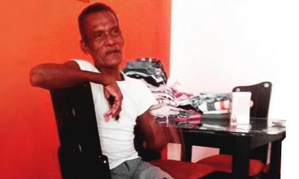 Asesinan a golpes a mujer trans en el Sur de Bolívar