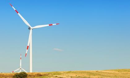 Así funcionan las energías renovables en Colombia