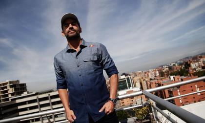 En video   Clavadista Orlando Duque anuncia su retiro de las competencias