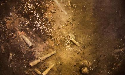 Informe sobre tesoro del San José es especulación: Veeduría del Patrimonio Sumergido