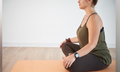 Investigación recomienda actividad física y tecnología en lucha contra obesidad