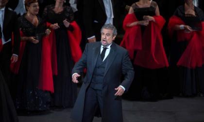 En video   Plácido Domingo renuncia a Ópera de Los Ángeles entre acusaciones de acoso