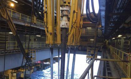 Inversionistas de industria offshore se reúnen desde este jueves en Barranquilla