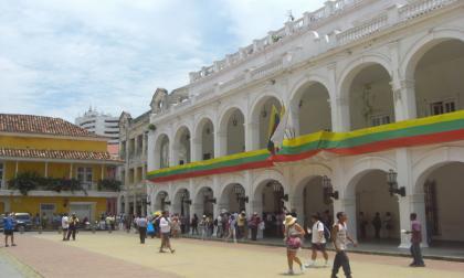 Procuraduría pide a Gobernación de Bolívar suspender licitación por $1.400 millones