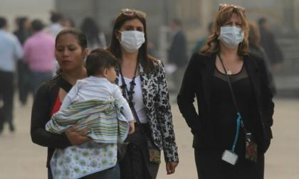 Unos 300 millones de personas sufren enfermedades raras en el mundo