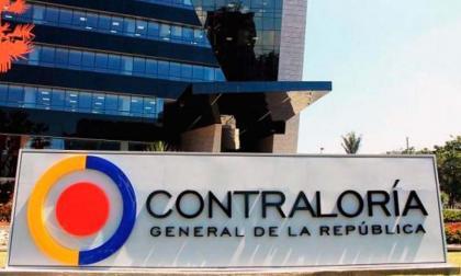 Contraloría halla irregularidades por $11 mil millones en contratos de Coldeportes