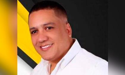 Asesinan a Samir Pérez, concejal  de Fundación - Magdalena