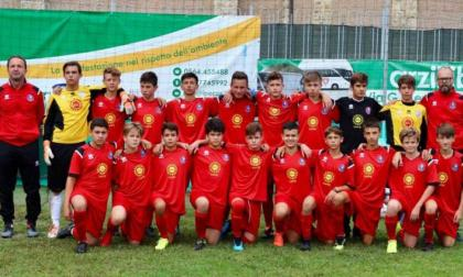 Despiden a entrenador de un equipo juvenil italiano por golear 27-0 a su rival