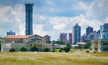 Venció convenio que permite plan urbanístico en el Batallón Paraíso