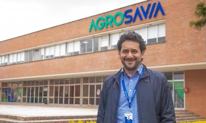 Agrosavia impulsa aplicación de tecnología e innovación en el agro