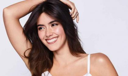 Paulina Vega confirma que será jurado de Miss Universo 2019