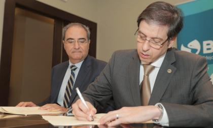 BID da 500 mil dólares para la interconexión con Panamá