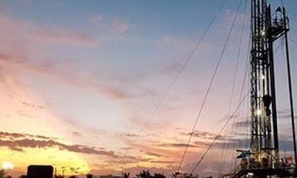 Consejo de Estado ordena suspender producción de gas de Drummond en campo La Loma