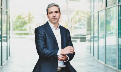 David De Nubila, 15 años de innovación en marketing digital