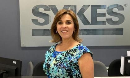 Sykes cierra 2019 con millonaria inversión en Barranquilla