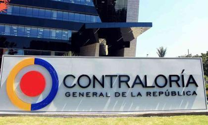 Contraloría impulsa acuerdos para obras en colegios de Barranquilla que presentan retrasos
