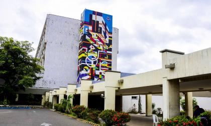 Exclusiva | Distrito ordena cierre del hospital Cari: alcalde Pumarejo