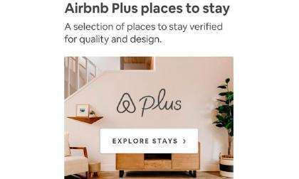 Airbnb comenzará a pagar IVA por su servicio: MinCIT
