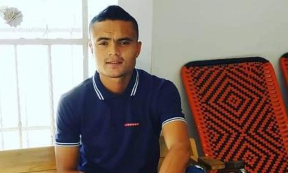 Asesinan a bala a técnico de fútbol cuando intentaban robarle el celular en Valledupar