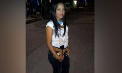Diana Esther Beleño Melo se encuentra en delicado estado de salud.