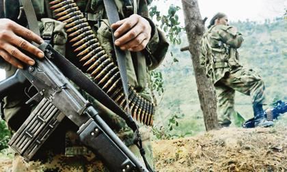La JEP cita a nuevos testigos en caso de secuestros cometidos por las Farc