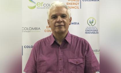 Germán Corredor