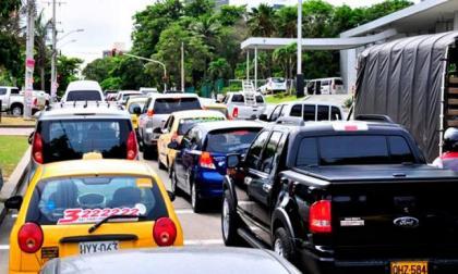 Extienden hasta el 30 de mayo descuento del 10% en el pago de derecho de tránsito