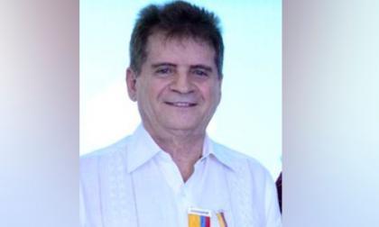 Director de la Clínica Oftalmológica del Caribe dio positivo para coronavirus