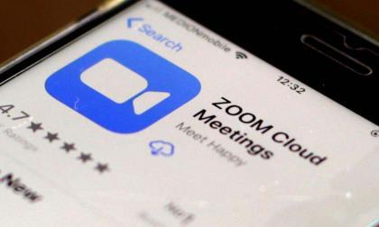 ¿No te fías de Zoom? Estas son las alternativas para socializar desde el sofá
