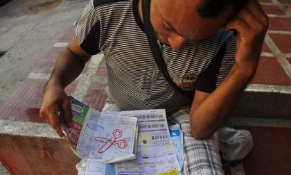 Alcaldía de Sincelejo estudia la posibilidad de asumir los pagos de servicios públicos