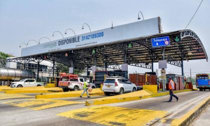 Congresistas piden a Duque la inclusión de la calle 30 en Ruta Caribe 2