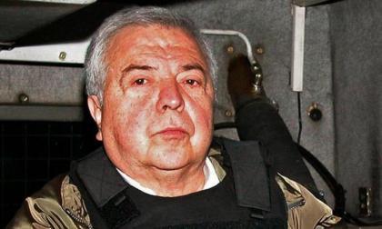 Piden libertad para Gilberto Rodríguez Orejuela ante propagación del COVID-19 en cárceles de EEUU