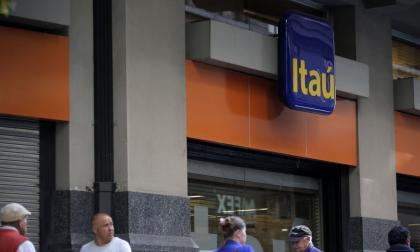 Banco Itaú destina USD200 millones para combatir al COVID-19 en Brasil