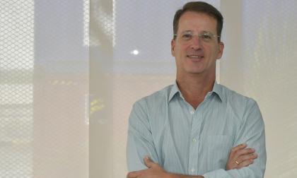 René Puche Restrepo, nuevo presidente de su consejo directivo, en representación de la Andi, para el período 2020-2022.