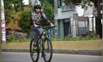 Definidas las medidas para hacer ejercicios desde este lunes en Sucre