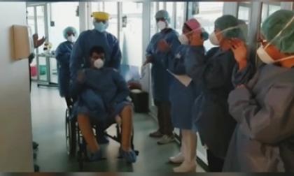 En video   Salvan vida de paciente con COVID-19 usando técnica de oxigenación