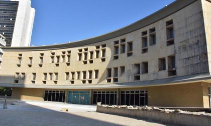Audiencias de Justicia y Paz de Barranquilla se transmitirán en directo