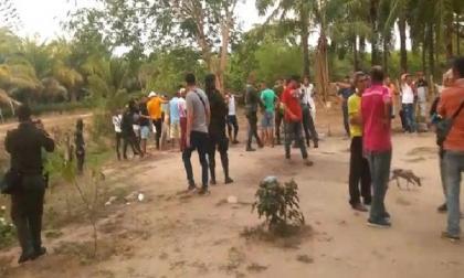 Detienen a 38 personas participando de peleas de gallos en el Magdalena